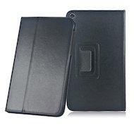 Фото Чехол для планшетного ПК IT BAGGAGE для ASUS Fonepad 8 FE380 искус. кожа с функцией стенд черный ITASFP802-1