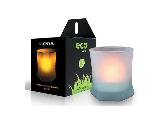 Декоративный светильник SUPRA LC-01
