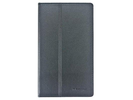 Чехол для планшетного ПК IT BAGGAGE для ASUS MeMO Pad 7 ME572C/CE искус. кожа с функцией стенд черный ITASME572-1