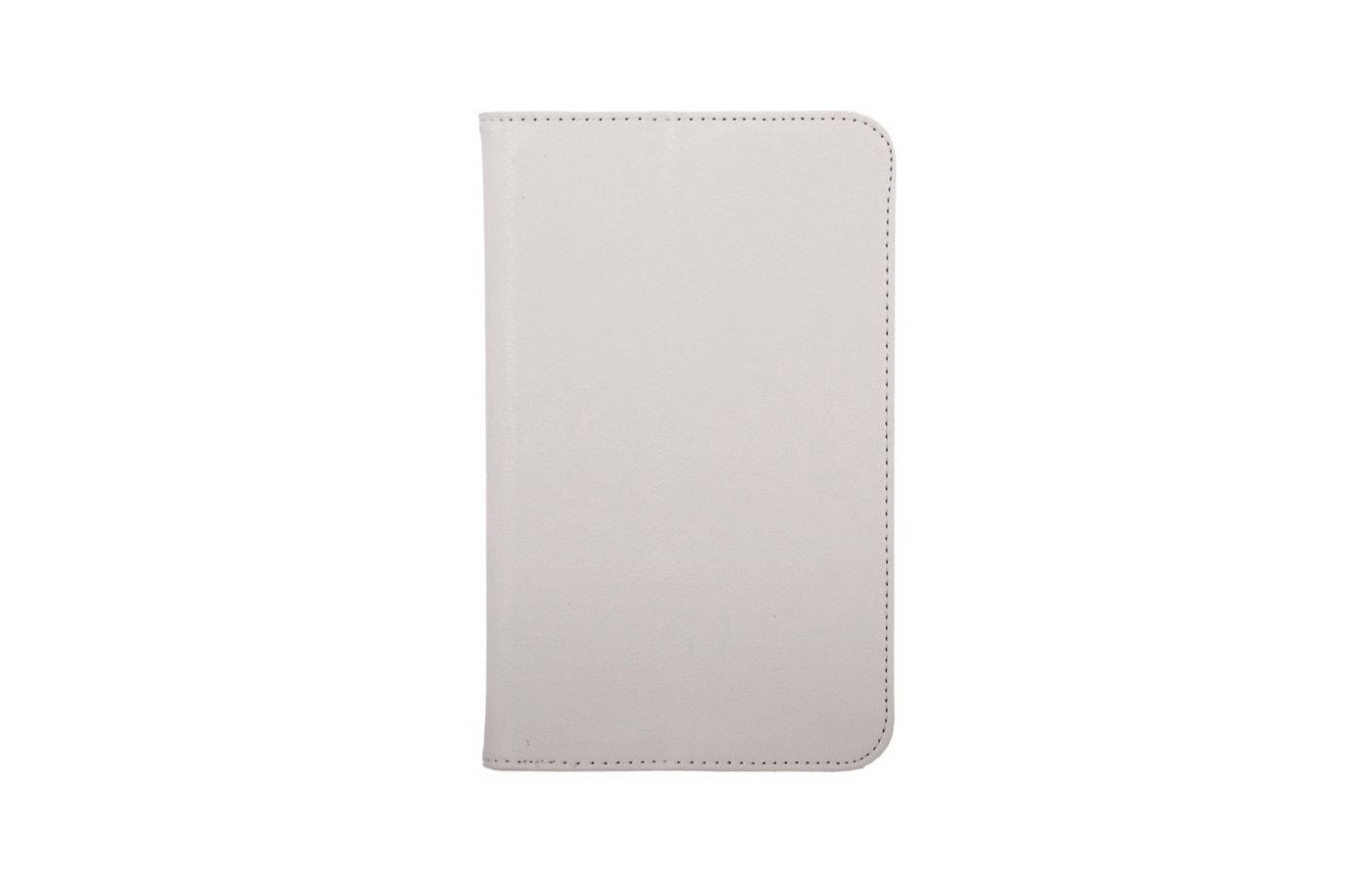 Чехол для планшетного ПК IT BAGGAGE для LENOVO Tab 2 A7-30 7 белый ITLNA7302-0