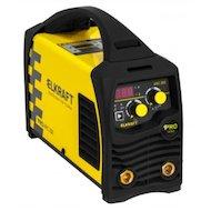 Сварочный аппарат ELKRAFT PRO ARC 200 (Z209S)