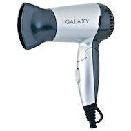 Фены Galaxу GL-4303 серебро