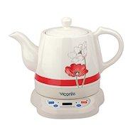 Чайник электрический  VICONTE VC-3230 белый