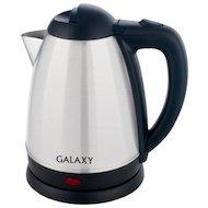 Чайник электрический  Galaxy GL-0304