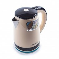 Чайник электрический  Endever KR-240S