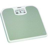 Весы напольные MAGNIT RMX-6072