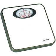 Весы напольные MAGNIT RMX-6075