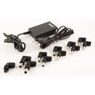 Сетевой адаптер для ноутбука BURO BUM-0087A90 автоматический 90W 15V-20V 11-connectors от бытовой электросети