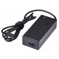 Сетевой адаптер для ноутбука BURO BUM-1107L70 автоматический 70W