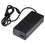 Сетевой адаптер для ноутбука BURO BUM-1157L90 автоматический 90W