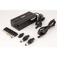 Сетевой адаптер для ноутбука BURO BUM-1187H90 ручной 90W 12V-24V 11-connectors