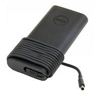 Сетевой адаптер для ноутбука Dell Адаптер переменного тока 130 Вт AC 1 м EUR (комплект)