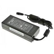 Фото Сетевой адаптер для ноутбука FSP NB 90 автоматический 90W 18V-20V 8-connectors от бытовой электросети