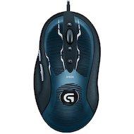 Фото Мышь проводная Logitech G400s