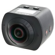 Экшн-камера DIgicare OneCam 360 4K