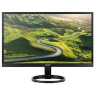 """ЖК-монитор 23"""" Acer R231bmid /UM.VR1EE.002/"""