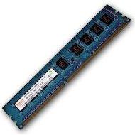 Фото Оперативная память Hynix HMT41GU6AFR8C OEM PC3-12800 DDR3 8Gb 1600MHz