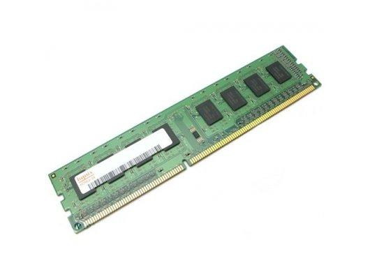 Оперативная память DDRIII 2048Mb 1600MHz Hynix