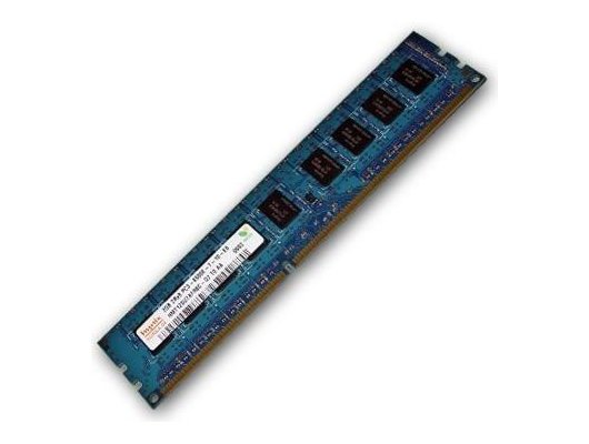 Оперативная память Hynix HMT41GU6AFR8C OEM PC3-12800 DDR3 8Gb 1600MHz