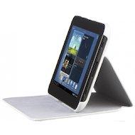 Фото Чехол для планшетного ПК VIVA для Samsung P3100 белая