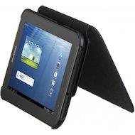 Фото Чехол для планшетного ПК VIVA Samsung P3100 черная