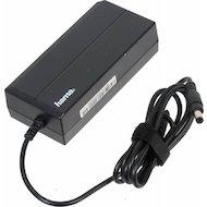 Фото Сетевой адаптер для ноутбука Hama NB Uni8 (12120) 90W 15V-24V от бытовой электросети