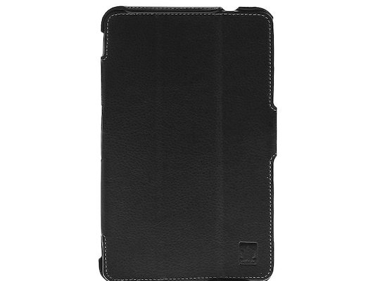 Чехол для планшетного ПК ECO STYLE SHELL для Samsung Galaxy Tab 4 8.0 черный