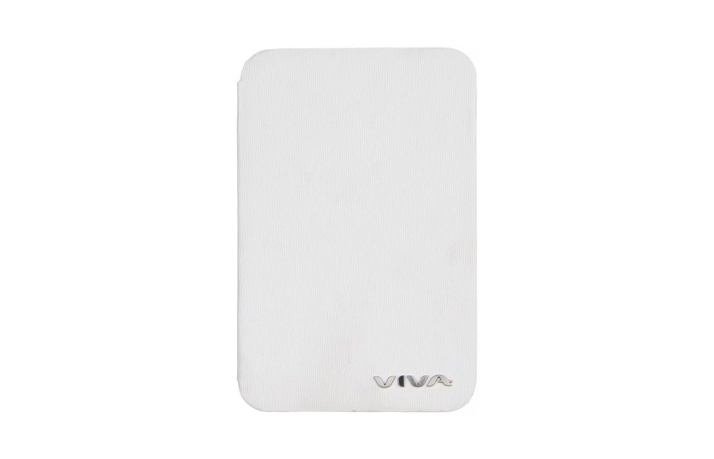Чехол для планшетного ПК VIVA для Samsung P3100 белая