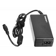 Сетевой адаптер для ноутбука Ippon E70 автоматический 70W 15V-19.5V 8-connectors 1.5A от бытовой электросети LED индикатор