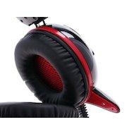 Фото Игровые наушники проводные A4Tech Bloody G300