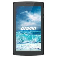 Планшет Digma Plane 7010M 4G (7.0) IPS /PS7075ML/ 8Gb/3G/4G/Black