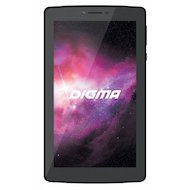 Планшет Digma Plane 7011M 4G (7.0) IPS /PS7076ML/ 8Gb/3G/4G/Black