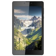 Планшет Digma Optima Prime 2 3G (7.0) IPS /TS7067PG/ 8Gb/3G/Black