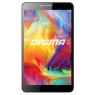 Планшет Digma Plane 7.6 3G (7.0) IPS 1920x1200 /PS7076MG/ 8Gb/3G/Black