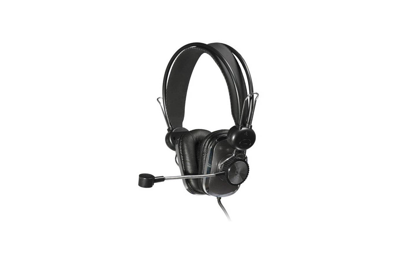 Наушники с микрофоном проводные SVEN AP-600