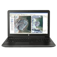 Ноутбук HP ZBook 15 G3 /Y6J59EA/