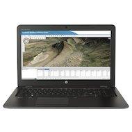 Ноутбук HP ZBook 15U G3 /Y6J53EA/