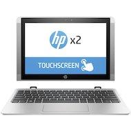 Ноутбук HP x2 210 G2 /L5H41EA/