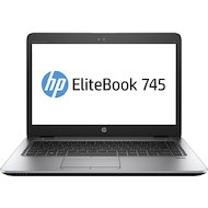 Ноутбук HP EliteBook 745 G3 /P4T39EA/