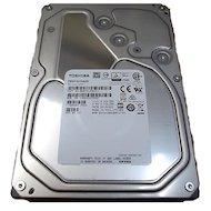 Фото Жесткий диск Toshiba SATA3 6Tb MD04ACA600 7200 rpm 128Mb