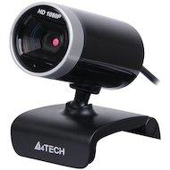 Фото Веб-камера A4Tech PK-910H USB 2.0