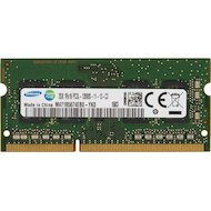 Фото Оперативная память Samsung M471B5674EB0-YK0 OEM PC3-12800 CL11 DDR3 2Gb 1600MHz SO-DIMM