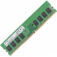 Фото Оперативная память Samsung M378A5143EB1 OEM PC4-17000 DDR4 4Gb 2133MHz
