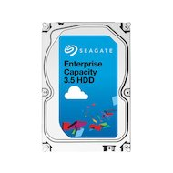 Фото Жесткий диск Seagate ST4000NM0033 SATA3 4Tb Constellation ES.3 7200 rpm 128Mb