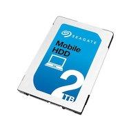 Фото Жесткий диск Seagate SATA-III 2Tb ST2000LM007 (5400rpm) 128Mb 2.5
