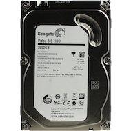Фото Жесткий диск Seagate SATA-II 2Tb ST2000VM003 (5900rpm) 64Mb 3.5