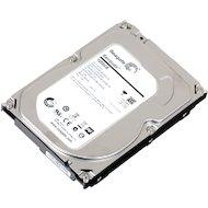 Фото Жесткий диск Seagate SATA-III 1Tb ST1000DM003 Desktop (7200rpm) 64Mb 3.5