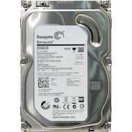 Фото Жесткий диск Seagate SATA-III 2Tb ST2000DM001 Desktop (7200rpm) 64Mb 3.5