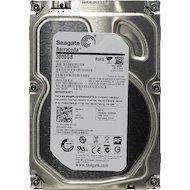 Фото Жесткий диск Seagate SATA-III 3Tb ST3000DM001 Desktop (7200rpm) 64Mb 3.5