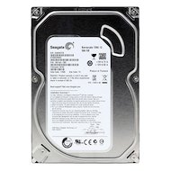 Фото Жесткий диск Seagate SATA-III 500Gb ST500DM002 Desktop (7200rpm) 16Mb 3.5